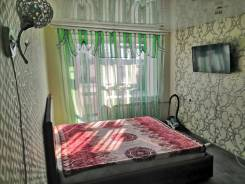 1-комнатная, улица Вокзальная 44 кор. 2. привокзальный, агентство, 33,0кв.м.