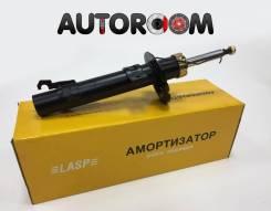 Амортизатор LASP передний правый Mazda Demio DY