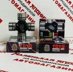 Крестовина карданного вала TOYO TN-126/GUN-26