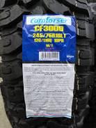 Comforser CF3000. грязь mt, 2020 год, новый