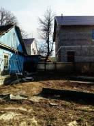 Земельный участок ИЖС, пропискаг. Хабаровск, ул. Большая -ул. Авиационная. 1 200кв.м., собственность, электричество, вода