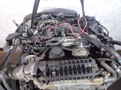 Двигатель в сборе. Mercedes-Benz: CLK-Class, G-Class, Sprinter, M-Class, E-Class, C-Class Двигатели: OM612DE27LA, OM612DELA, OM612DE30LA. Под заказ