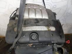 Двигатель в сборе. Mercedes-Benz: CLK-Class, G-Class, M-Class, Sprinter, E-Class, C-Class Двигатели: OM612DE27LA, OM612DELA, OM612DE30LA. Под заказ