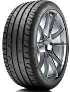 Tigar Ultra High Performance, 225/45 R17 94Y