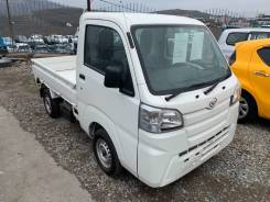 Daihatsu Hijet Truck. Hijet Truck, 4x2