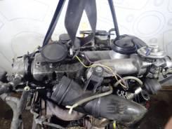 Двигатель в сборе. Audi A3, 8L1 AGR, AHF, ALH, ASV. Под заказ
