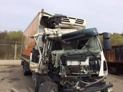 Iveco Eurocargo. Продается грузовик iveco evrocargo, 5 880куб. см., 8 000кг., 4x2