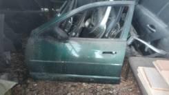 Дверь боковая передняя левая Chrysler Stratus/Cirrus