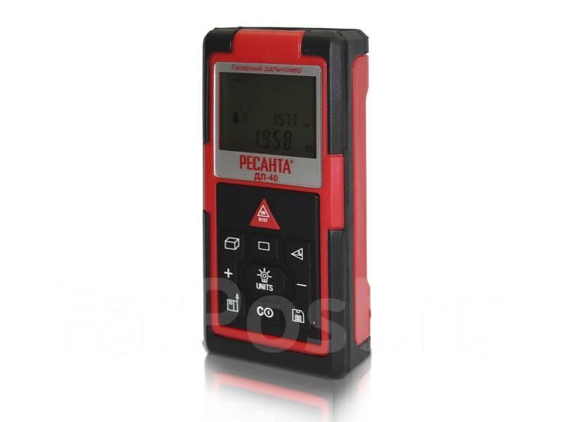 Leica Entfernungsmesser Disto D510 : Leica disto d test u entfernungsmesser testbericht
