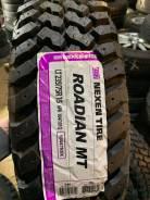 Nexen Roadian MT. Грязь MT, 2015 год, без износа, 1 шт