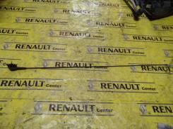 Антенна. Renault: Logan, Sandero, Duster, Scenic, Master, Dokker, Express, 21, Safrane, Megane, Kangoo, 25, 19, Clio Лада Ларгус, F90, R90 Двигатели...