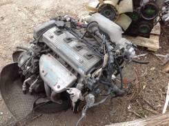 Двс 7A-FE Toyota Carina/Caldina/Corona Premio AT211