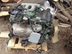 ДВС 1JZ-GE VVT-I, JZX100, V-2500, Toyota Cresta, MARK II, Chaser