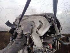 Двигатель в сборе. BMW Z3 BMW 3-Series, E36, E36/2, E36/2C, E36/3, E36/4, E36/5. Под заказ