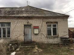 5-комнатная, Новосибирск. Тогучинский, частное лицо, 148,0кв.м.