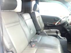Kia Bongo III. Продается грузовик KIA Bongo |||, 2 900куб. см., 1 400кг., 4x2