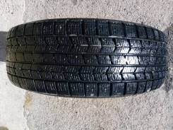 Dunlop DSX-2, 205/65 R16