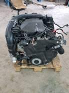N57D30B двс мотор БМВ X6 4.0D новый наличие