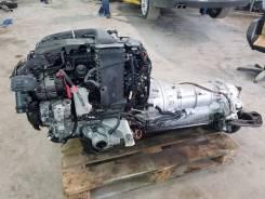 АКПП BMW X6 8HP75 4WD 4.0D наличие