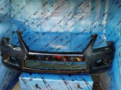Бампер передний Lexus LX570 2007-2012