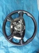 Руль. Nissan Primera, P12, P12E