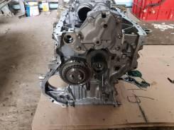 Двигатель в сборе. Mitsubishi L200 Двигатель 4N15. Под заказ