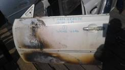 Продаю дверь левую перед(дефект) Toyota MARK Grand, GX-110,2002г