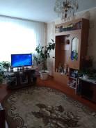 2-комнатная, улица Октябрьская 80. Русь, агентство, 47,0кв.м. Интерьер