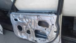 Продаю дверь правую перед (дефект) Toyota Caldina, ST-210,1998г
