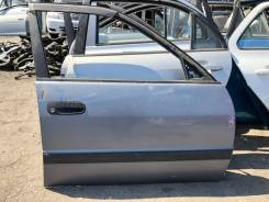 Дверь Toyota Sprinter, AE110