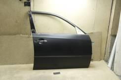 Дверь передняя правая для MARK2 JZX110. Wt!