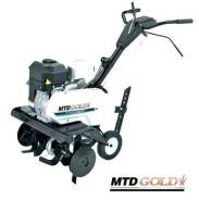 MTD GOLD Powermore 208 cc OHV. Культиватор-Мотоблок - M T D GOLD - США -Отл.! Как Новый !