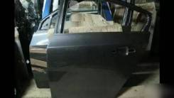 Шевроле круз дверь задняя левая правая седан хетчбек универса