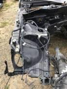 Лонжерон правый Toyota Crown 200
