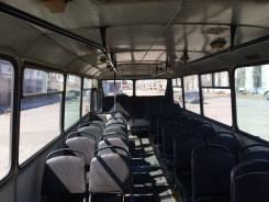 ЛАЗ. Продам автобус 695Н, 67 мест