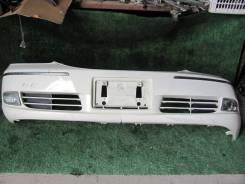 Продам Бампер Toyota Brevis, передний JCG10
