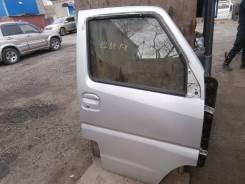 Дверь передняя правая, Mitsubishi Town Box, U62W, 3G83