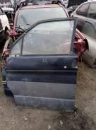 Дверь на Mazda Bongo Friendee SGLR ном.126
