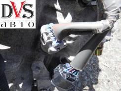АКПП Toyota 2AZ 1MZ 2MZ гарантия, установка, кредит, эвакуатор бесплатно