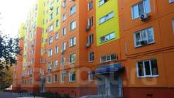 3-комнатная, улица Краснореченская 167. Индустриальный, агентство, 60,0кв.м.