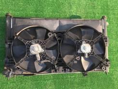 Радиатор основной Mitsubishi RVR GA3W