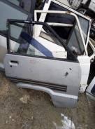 Дверь на Toyota TOWN ACE CR30 ном.a27