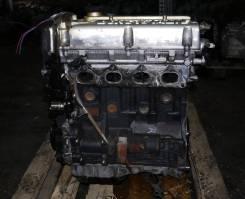 Двигатель в сборе. Kia Magentis Hyundai Trajet Hyundai Sonata Hyundai Santa Fe G4JP, G4JS, G4JPG