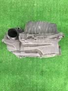 Корпус воздушного фильтра Honda Civic FD1