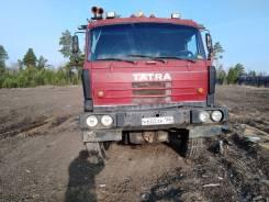 Tatra T815. Продам Tatra 815 Срочно, 10 000куб. см., 29 999кг., 6x6