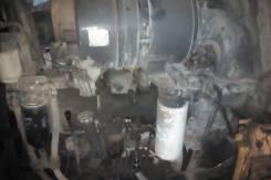 Komatsu D65E-12. В Иркутске! Бульдозер D65E12 2008 гв.