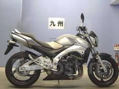 Suzuki GSR 600. 600куб. см., исправен, птс, без пробега. Под заказ