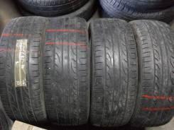 Dunlop, 205/50 R16