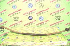 Рессора. Volkswagen LT, 2DA, 2DB, 2DC, 2DD, 2DE, 2DF, 2DG, 2DH, 2DK, 2DM Mercedes-Benz Sprinter, W901, W902, W903, W904, W905 Двигатели: M111E23, OM60...