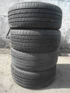 Continental ContiCrossContact LX, 235/50 R18